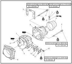 tigershark jet ski parts diagram tigershark u2013 valvehome us