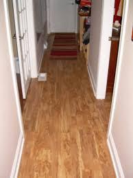 amazing of mannington vinyl plank flooring reviews mannington