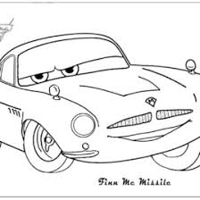 cars 2 coloring pages rod torque redline archives mente beta