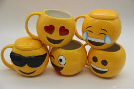 Best Coffee Mug Designs Cool Ceramic Mugs Online Cool Ceramic Mugs For Sale