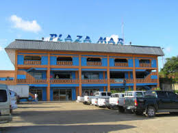popular grocery stores grocery stores on roatan island