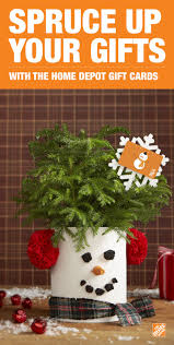 Home Depot Inflatable Outdoor Christmas Decorations 582 Best Holiday Crafts And Ideas Images On Pinterest Holiday