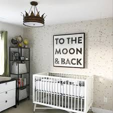 interior nursery decor for twins nursery decor for walls nursery
