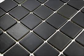 Grey Slate Tile Bathroom Bathroom Awesome Porcelain Tile Lowes Floor Tiles Grey Slate