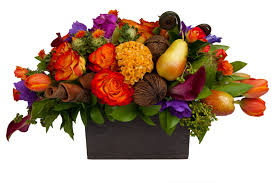 fruit flower arrangements gifts flowers in vancouver