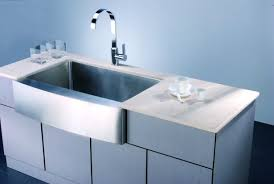 Double Sink Kitchen Size by Top Rated Undermount Kitchen Sinks Double Sink Size Kitchen Sink