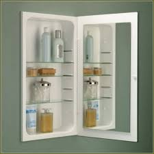 replacement inner shelf for medicine cabinet medicine cabinet plastic medicine cabinet shelve replacement plastic