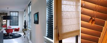 stores de bureau stores en bois et tissus la baule guérande 44 placard