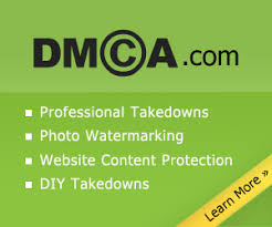 what is dmca protection and why do i need it axleration