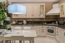 cucine con piano cottura ad angolo cucina con piano cottura ad angolo 81 images le pi
