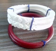 shakha pola bangles online shakha pola base bangles for gold plate 20b designer choodiyan