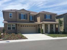 4 Bedroom Houses For Rent Near Me Stunning Decoration 4 Bedroom Homes For Rent Near Me 3 Bedroom