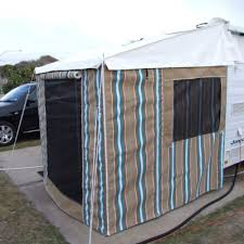 Awning Walls Bag Awning Walls Adelaide Annexe U0026 Canvas