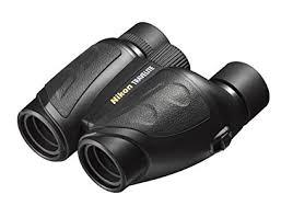nikon travel light binoculars amazon com nikon 7278 travelite vi binoculars 10 x 25mm camera