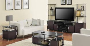 Tv Cabinet Kitchen Wonder Lateral Wood File Cabinet With Lock Tags Black Wood File