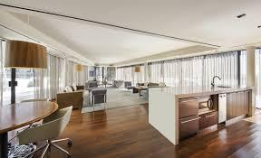 luxury one bedroom apartments apartment luxury one bedroom apartments