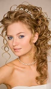 wedding hairstyles for hair curly hair wedding styles 100 images curly hair wedding styles