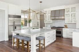 how to install cabinets with uneven ceiling cost of kitchen cabinets installed labor cost to replace