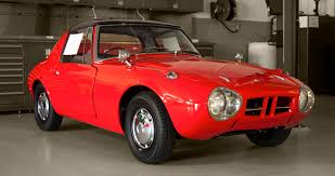 toyota sports car old toyota sports car cars pinterest toyota sports cars
