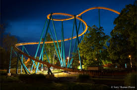 Goliath Six Flags Georgia To The Trade Only Presents U2026 Connecting Creative Businesses