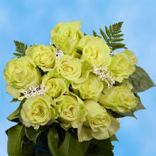 global roses most popular gifts for s day global flower