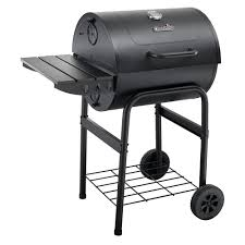 backyard grill brand charcoal grills small grills smoker grills stainless steel