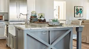 most popular sherwin williams kitchen cabinet colors kitchen paint color ideas inspiration gallery sherwin