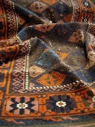 298 best rugs u0026 carpets images on pinterest carpets persian