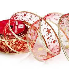christmas ornaments wholesale home decorating interior design