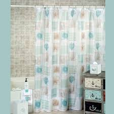 Shower Curtain Clearance Jcpenney Shower Curtains Clearance 100 Images Jcpenney Shower