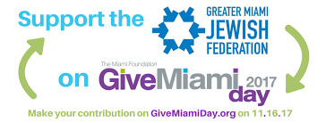Miami Lighthouse For The Blind Givemiamiday Hashtag On Twitter