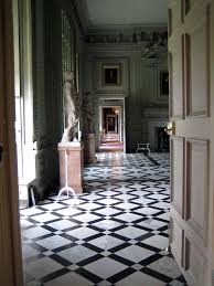 Download Black And White Floor by Download Black And White Marble Floors Gen4congress Com