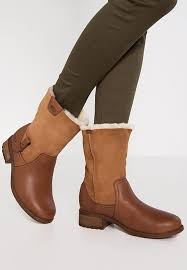 uggs sale usa uggs bailey button sale ugg chyler winter boots demi