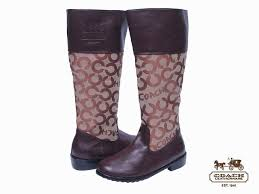 womens boots sales discount coach womens boots cheap coach womens boots on