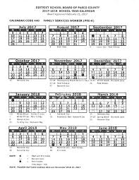 is thanksgiving a paid holiday 2017 2018 calendar pace center for girls u2013 new port