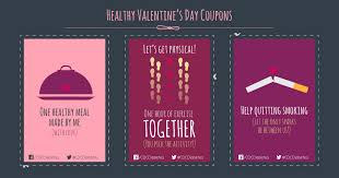 Community Coupons Coupons You Can Healthy Heart This Valentine U0027s Day Bringing Health Information