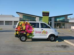flower delivery services a great flower delivery service in western australia