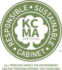 kcma kitchen cabinets certifications kcma
