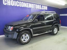 lexus westminster inventory 2001 used nissan xterra at choice one motors serving westminster