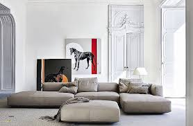 repeindre canapé canape repeindre canapé high definition wallpaper photos