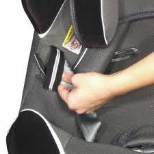siege auto 360 renolux siège auto 360 renolux pas cher jusqu à 30 chez babylux