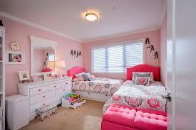 amazing 50 kids bedroom two beds inspiration design of 30 kids