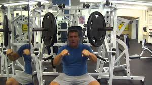 Wide Grip Bench Press For Chest How To Hammer Strength Wide Chest Press Youtube