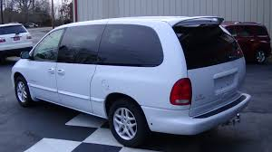59 2006 dodge caravan se buffyscars com 2002 dodge caravan