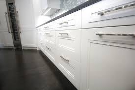 kitchen cabinets premier showcase fort myers naples