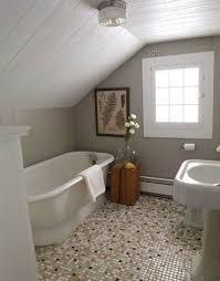 small ensuite bathroom design ideas small ensuite bathroom design ensuite bathroom renovation