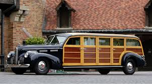 classic volkswagen station wagon automotive history the short and odd life of the two door station