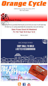 black friday advertising ideas 28 ideas for your holiday email marketing constant contact blogs