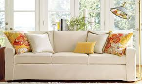sofa upholstery cleaner beautiful steam clean sofa clean