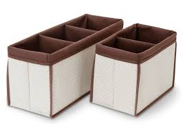 Delta Nursery Furniture Sets by Nursery Organizer 2 Piece Set Delta Children U0027s Products